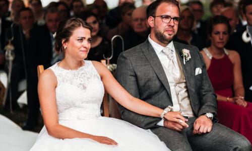 amato-wedding-web (176 von 829)